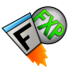 FlashFXP V4.1.8 Build 1700 ?#19968;?#27721;化绿色版