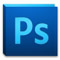 Adobe Photoshop CS5 V12.0 32λ�Gɫ���İ�